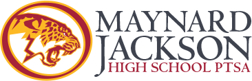 Maynard Jackson High School PTSA